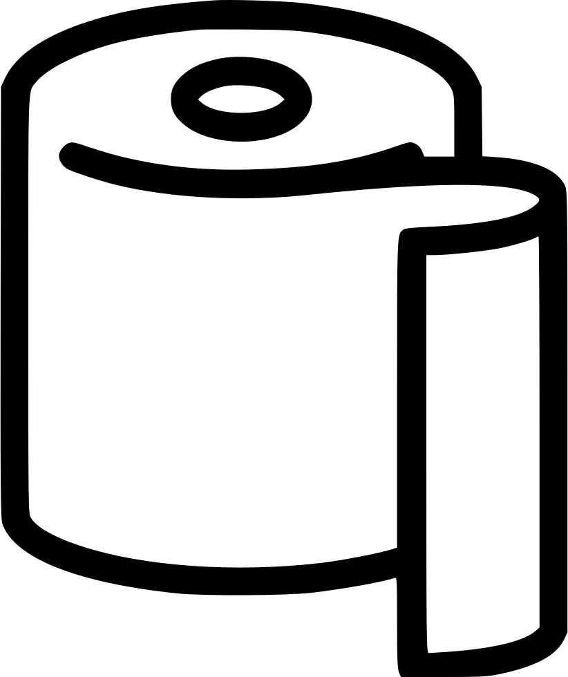 Toiletpaper clipart clipart Bathroom Cartoon clipart - Paper, Toilet, Font, transparent ... clipart