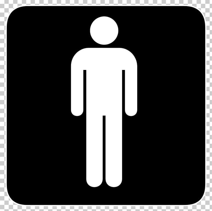 Toilets clipart clip art royalty free Bathroom Public Toilet Male PNG, Clipart, Bathroom, Boy ... clip art royalty free
