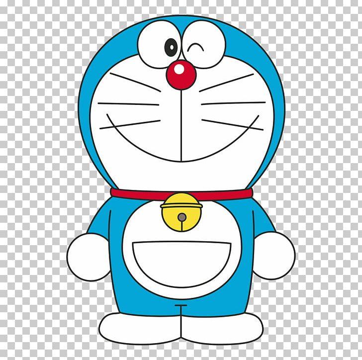 Toki clipart image library library Doraemon 3: Nobita No Machi SOS! Cartoon Doraemon 3: Nobita ... image library library