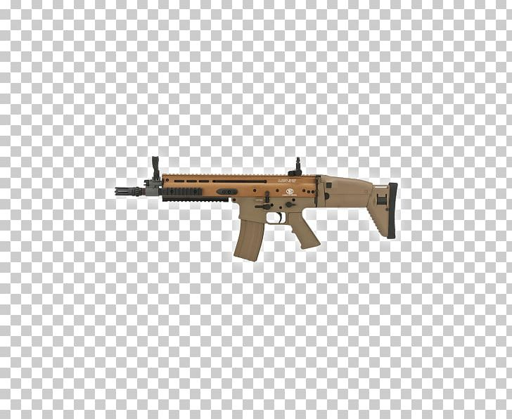 Tokyo marui clipart picture freeuse download FN SCAR Airsoft Guns Tokyo Marui Classic Army PNG, Clipart ... picture freeuse download