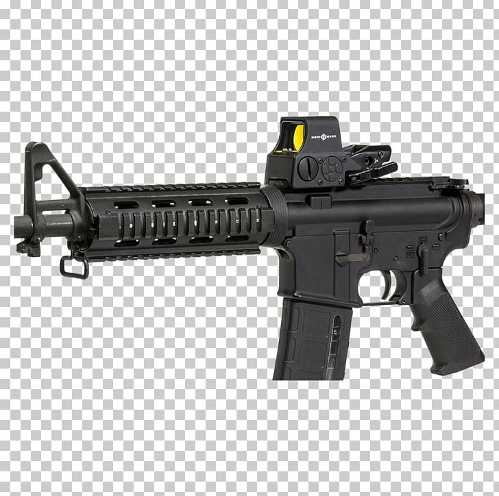 Tokyo marui clipart svg free library Airsoft Guns Reflector Sight Tokyo Marui PNG, Clipart ... svg free library