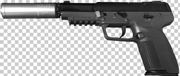 Tokyo marui clipart picture freeuse library Beretta 93R Airsoft Guns Pistol Tokyo Marui PNG, Clipart ... picture freeuse library