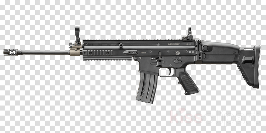 Tokyo marui clipart svg library library Download issc mk22 airsoft clipart Airsoft Guns Tokyo Marui svg library library