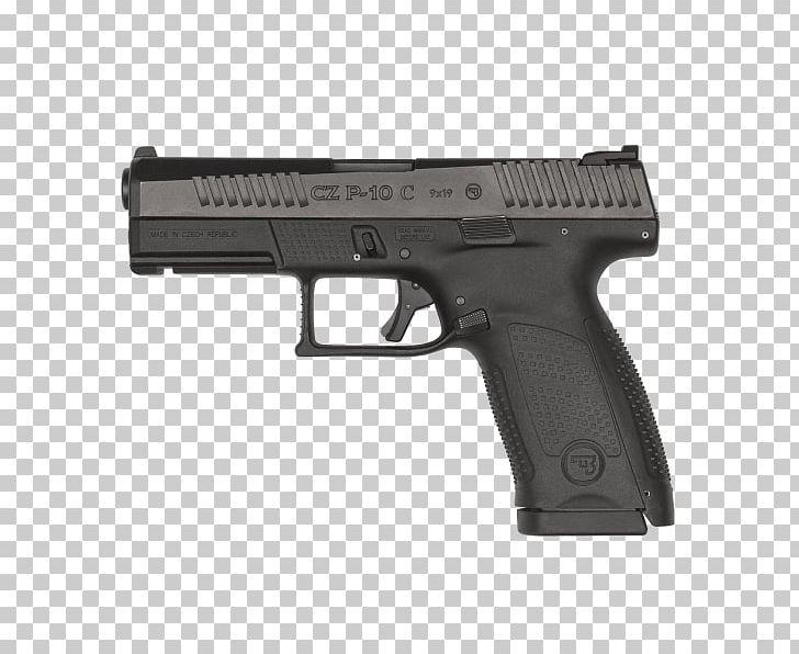 Tokyo marui clipart black and white stock Tokyo Marui Airsoft Guns Blowback Firearm PNG, Clipart ... black and white stock
