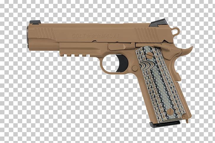 Tokyo marui clipart svg freeuse stock MEU(SOC) Pistol Tokyo Marui Colt\'s Manufacturing Company .45 ... svg freeuse stock
