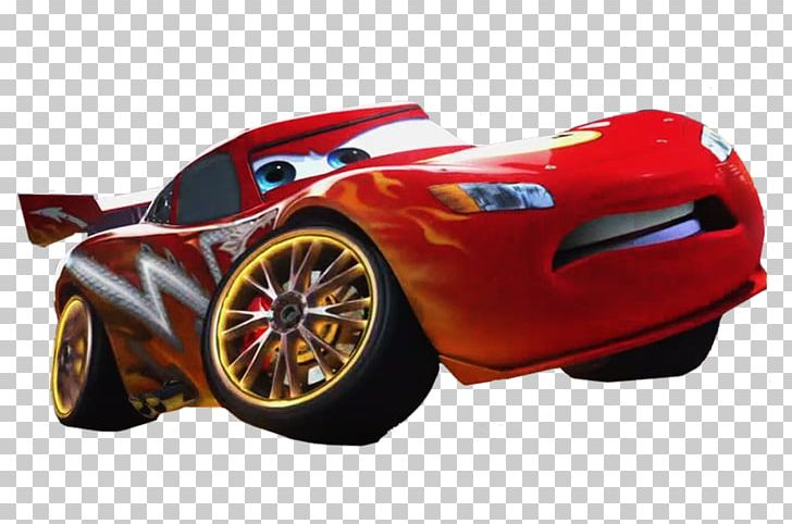 Tokyo mater clipart picture library stock Cars 2 Lightning McQueen Mater Desktop PNG, Clipart ... picture library stock