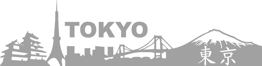 Tokyo transparent clipart graphic free Tokyo PNG Images Transparent Free Download | PNGMart.com graphic free