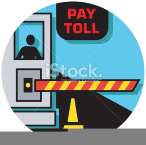 Toll booth clipart clipart royalty free download Clipart Toll Booth | Free Images at Clker.com - vector clip ... clipart royalty free download