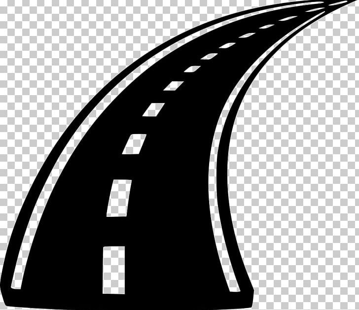 Toll road clipart image free download Highway Toll Road Computer Icons Rail Transport PNG, Clipart ... image free download