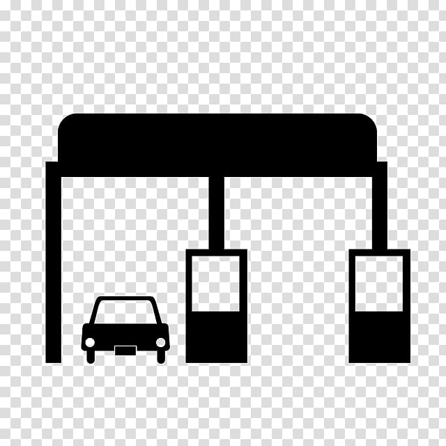 Toll road clipart banner free library Toll house Toll road Computer Icons Map , map transparent ... banner free library