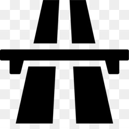 Toll road clipart image library Toll Road PNG and Toll Road Transparent Clipart Free Download. image library