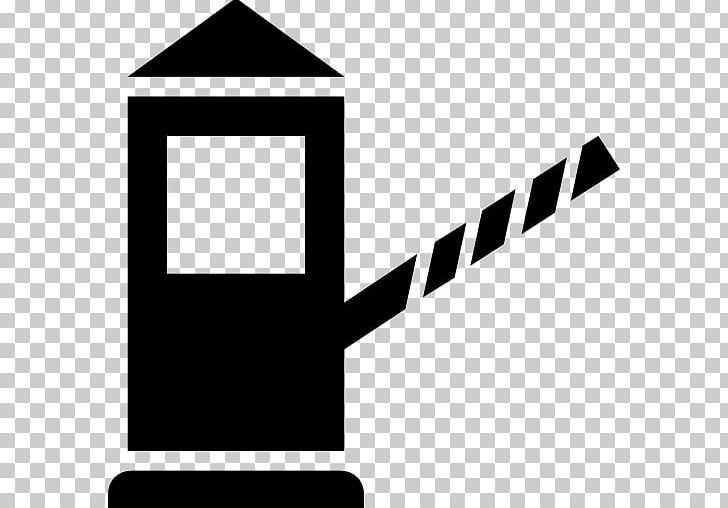 Toll road clipart clip art black and white library Toll Road Computer Icons Toll House PNG, Clipart, Angle ... clip art black and white library