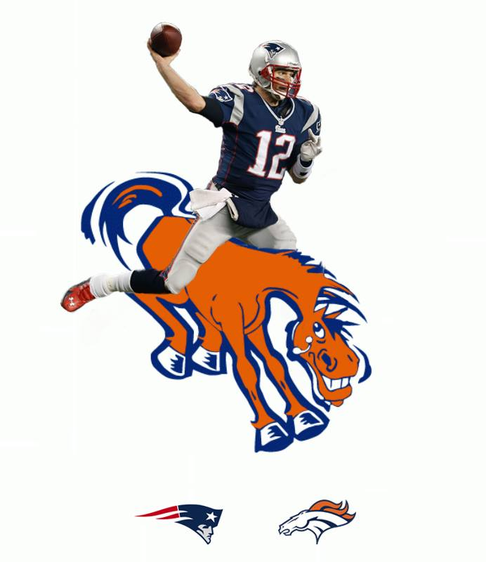 Tom brady clipart clip art royalty free download Ok, not sure where to post this......   Timesfour Green Bay Packers clip art royalty free download