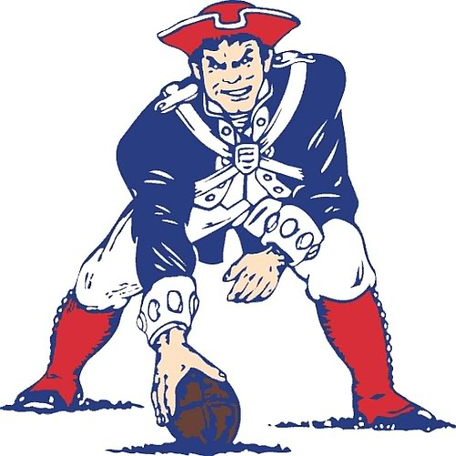 Tom brady clipart clipart library library New england patriots clipart - ClipartFox clipart library library