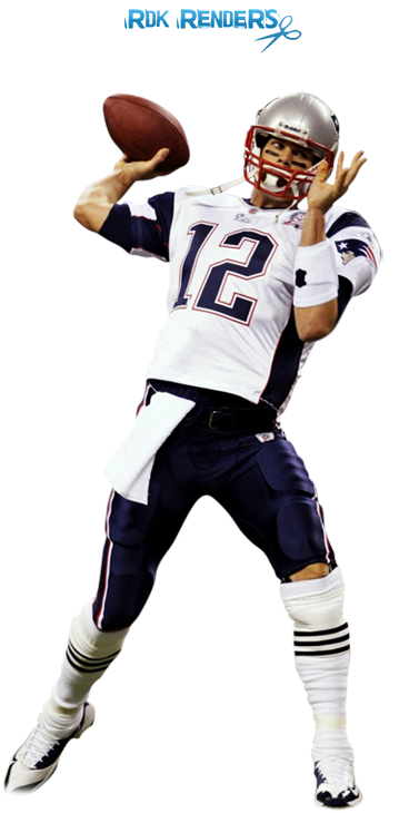 Tom brady clipart image royalty free library Tom brady clipart - ClipartFest image royalty free library