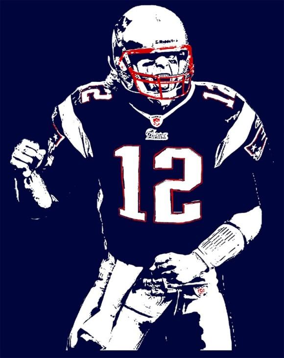 Tom brady clipart clip art free Patriots Clipart | Free Download Clip Art | Free Clip Art | on ... clip art free