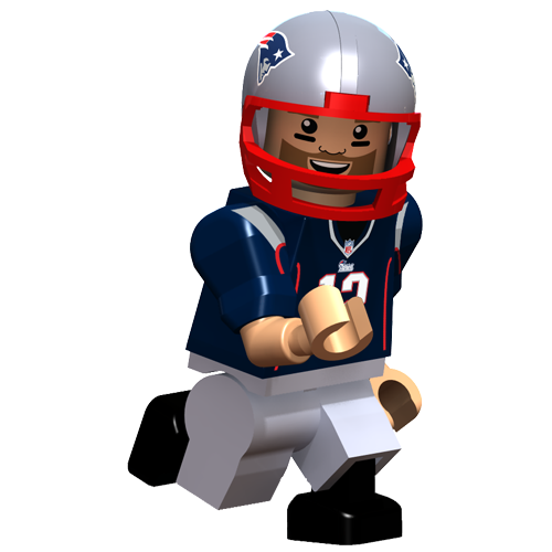 Tom brady clipart png library library New england patriots tom brady clipart - ClipartFox png library library