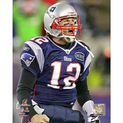 Tom brady clipart clipart free Tom Brady Football Clipart clipart free