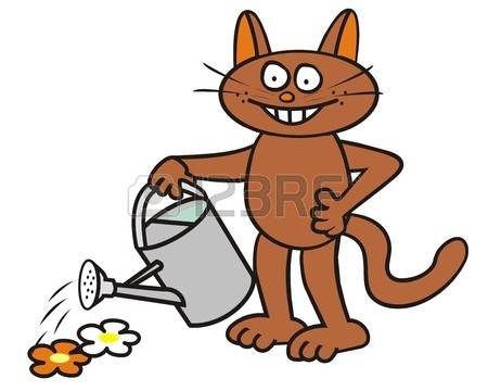 Tom cat clipart svg library 964 Tomcat Stock Illustrations, Cliparts And Royalty Free Tomcat ... svg library