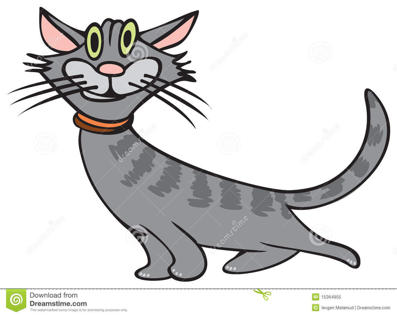 Tom cat clipart image library download Tomcat Stock Illustrations – 838 Tomcat Stock Illustrations ... image library download