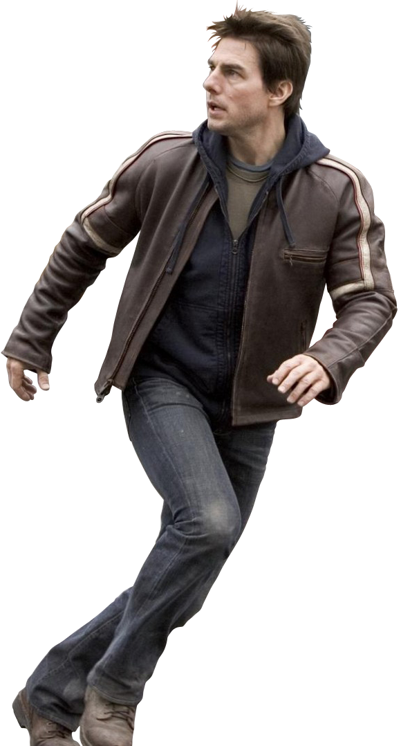 Tom cruise clipart graphic library Tom Cruise PNG Clipart | PNG Mart graphic library