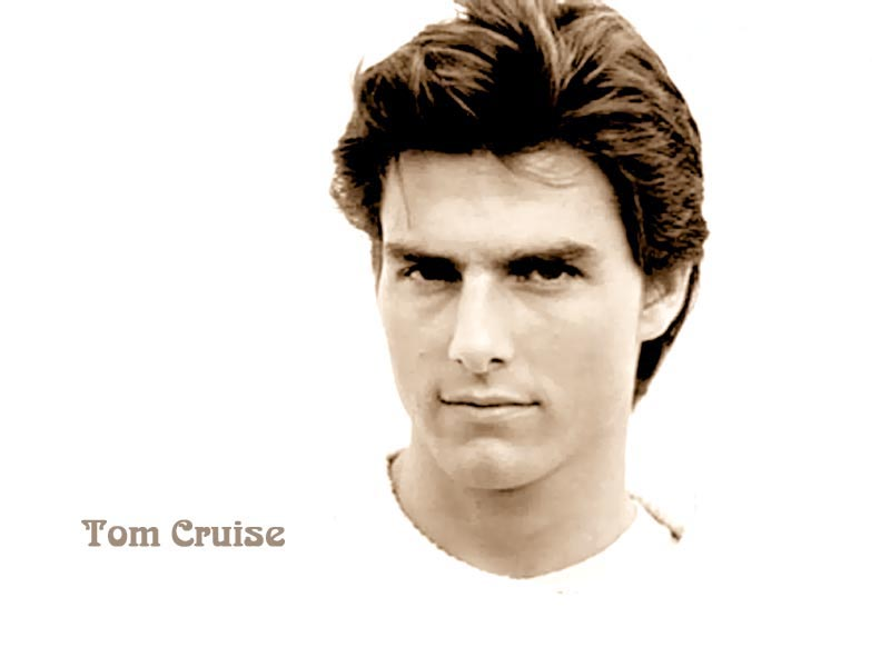 Tom cruise clipart jpg royalty free library tom cruise top gun wallpapers jpg royalty free library