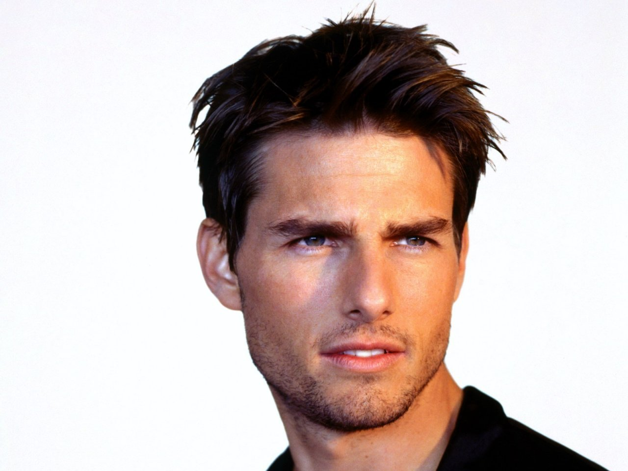 Tom cruise clipart clip free download Tom cruise clipart - ClipartFest clip free download