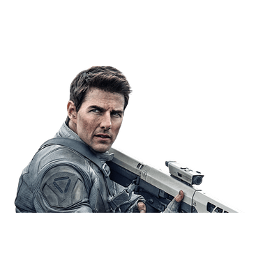 Tom cruise clipart banner freeuse download Tom Cruise Close Up transparent PNG - StickPNG banner freeuse download