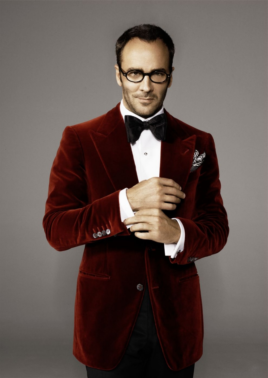 Tom ford jpg stock Tom Ford. Isn't he just DIVINE (I may or may not have a thing for ... jpg stock