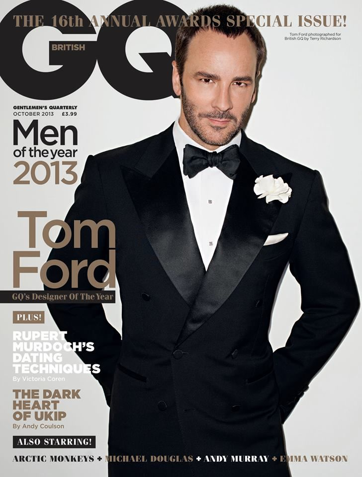 Tom ford jpg royalty free stock 1000+ images about The Look, The Man, The Genius; Tom Ford! on ... jpg royalty free stock