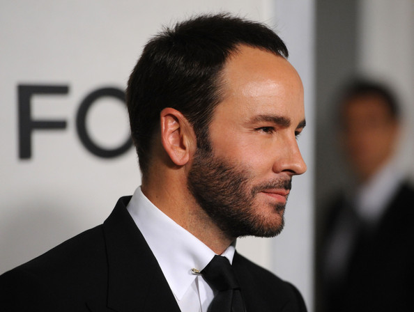 Tom ford png freeuse library Happy 55th birthday to Tom Ford! png freeuse library