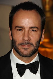 Tom ford banner royalty free download Tom Ford - IMDb banner royalty free download