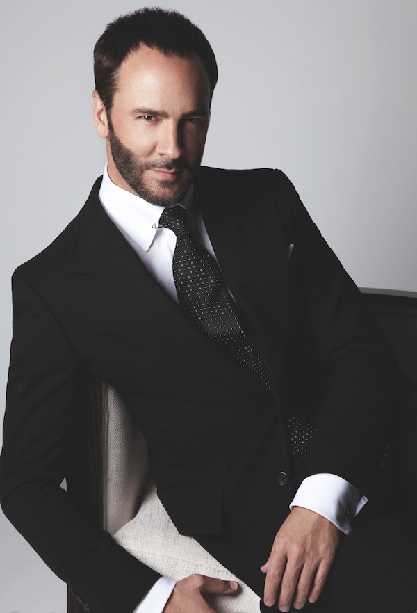Tom ford image royalty free download 1000+ images about In love with the Lord, Tom Ford. on Pinterest ... image royalty free download