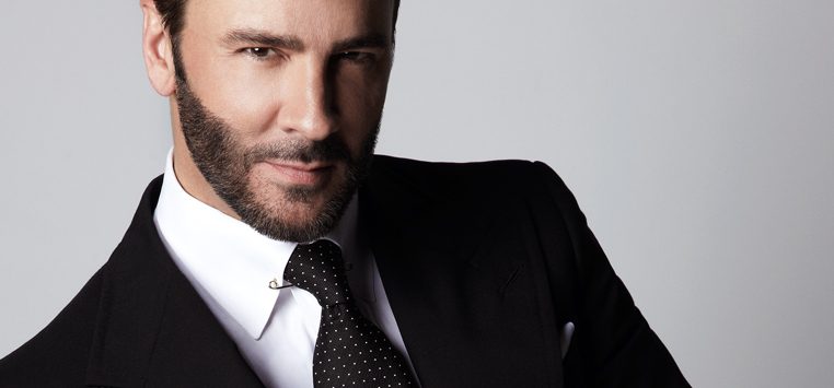 Tom ford clip art library 17 Best images about tom ford on Pinterest | Tom ford, Toms and ... clip art library