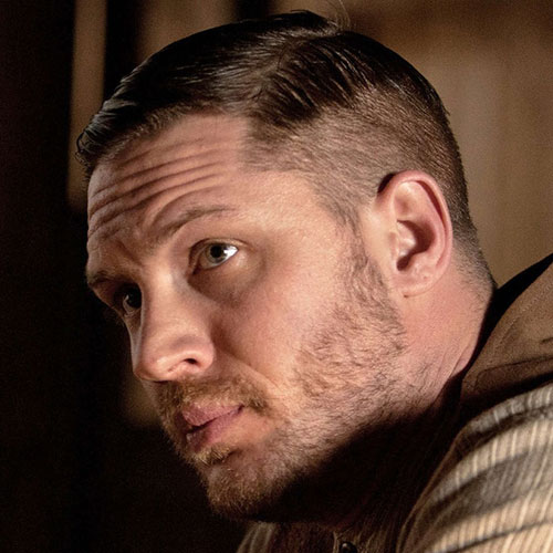 Tom hardy clipart clipart library Tom Hardy Hair - Lusual.com clipart library