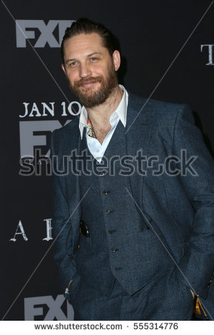 Tom hardy clipart vector library download Tom Hardy Stock Photos, Royalty-Free Images & Vectors - Shutterstock vector library download