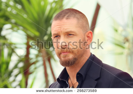 Tom hardy clipart jpg black and white stock Tom Hardy Stock Photos, Royalty-Free Images & Vectors - Shutterstock jpg black and white stock