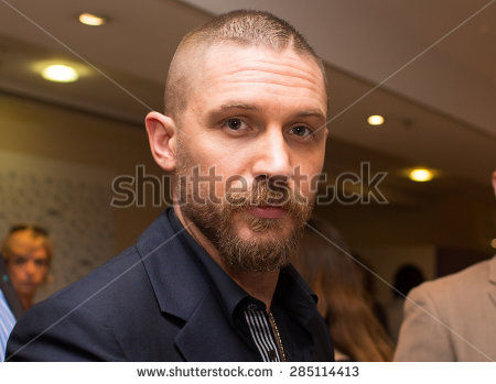 Tom hardy clipart picture royalty free stock Tom Hardy Stock Photos, Royalty-Free Images & Vectors - Shutterstock picture royalty free stock