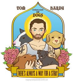 Tom hardy clipart clip art free download tom hardy | Fan Art | Pinterest | Posts, Toms and Tom hardy clip art free download