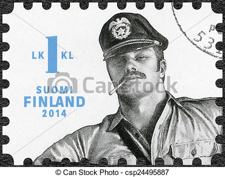 Tom of finland clipart svg free Tom of finland clipart - ClipartFox svg free