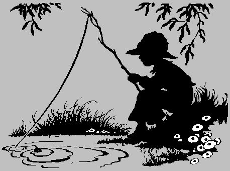 Tom sawyer clipart banner transparent stock 17 Best images about The Adventures of Tom Sawyer on Pinterest ... banner transparent stock
