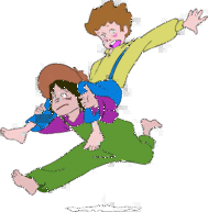 Tom sawyer clipart svg library library Tom sawyer clipart - ClipartFest svg library library
