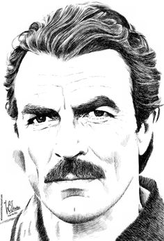 Tom selleck clipart svg stock 14 Best #19 My sweet Man images in 2014 | Celebrities, Tom ... svg stock