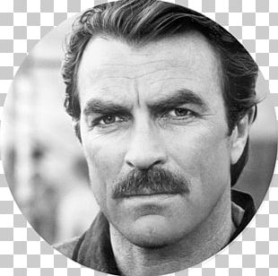 Tom selleck clipart vector library Tom Selleck PNG Images, Tom Selleck Clipart Free Download vector library