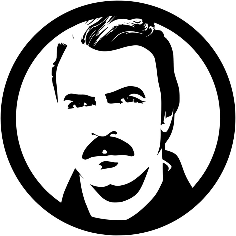 Tom selleck clipart jpg royalty free library Tom selleck clipart - Clip Art Library jpg royalty free library