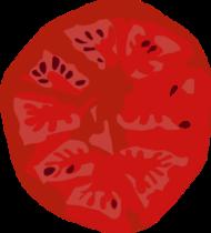 Tomatensalat clipart image royalty free download Tomatensalat-Clip-Art Download 106 clip arts (Seite 1 ... image royalty free download