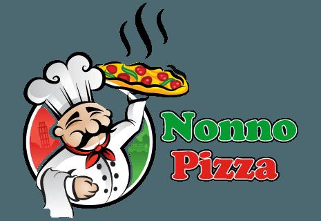 Tomatensalat clipart clipart freeuse library Nonno Pizza Bern - Italian style pizza, Desserts, Salads ... clipart freeuse library