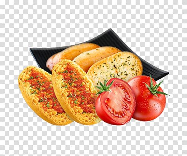 Tomato bread clipart clipart royalty free library Garlic bread Chicago-style hot dog Tomato, Dry garlic bread ... clipart royalty free library