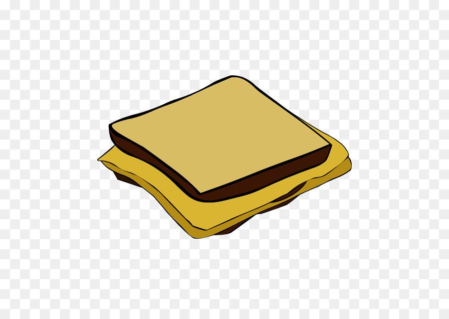 Tomato bread clipart banner black and white library Tomato Cartoon clipart - Sandwich, Bread, Cheese ... banner black and white library