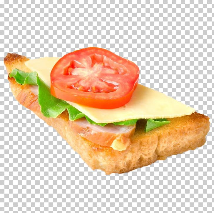 Tomato bread clipart svg library download Hamburger Breakfast Sandwich BLT Tomato PNG, Clipart ... svg library download